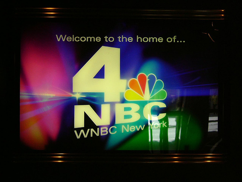 File:4 WNBC New York - NBC.jpg
