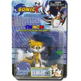 File:Megabot Tails.jpg