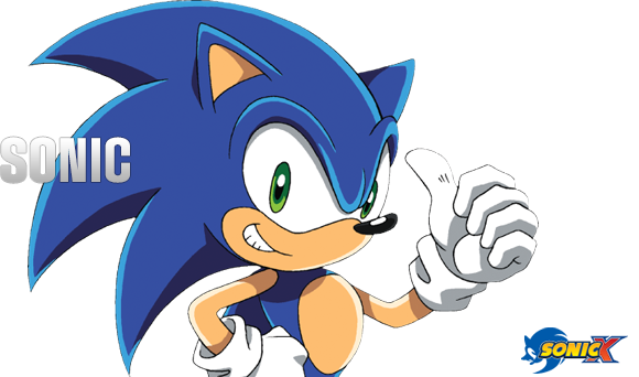 File:Mv Characters vSX-Sonic.png