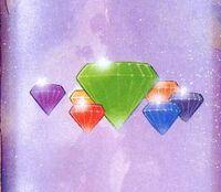 STC101-Emeralds