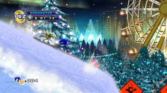 File:Sonic-101.jpg