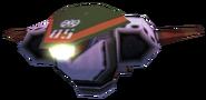 GUPE8P-476