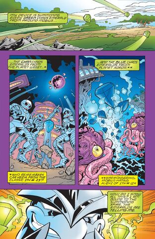 File:Orderfromchaos2page2.jpg