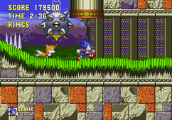 Favorite Sonic 3 Level? 242?cb=20090530035926