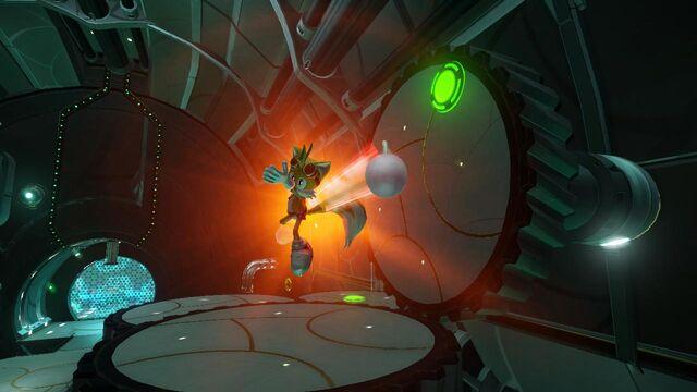 File:SB RoL Gamescom Cutsceen 17.jpg