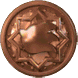 File:Bronze one.PNG
