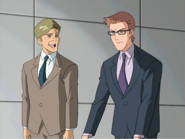 File:Ep23 Aide and guy.png