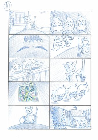 File:NOTW - Storyboard 10-ALT.jpg