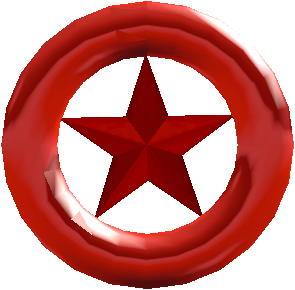 File:Red Star Ring Title.png