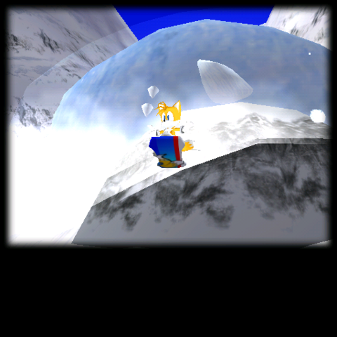 File:Sonic Adventure Credits (Tails 08).png