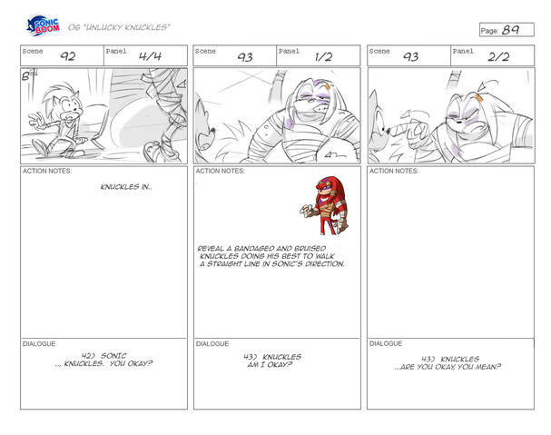 File:Unlucky Knuckles storyboard 11.jpg