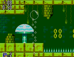 File:Air-Bubbles-Sonic-2-8-Bit.png