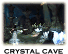 Crystal Cave icon