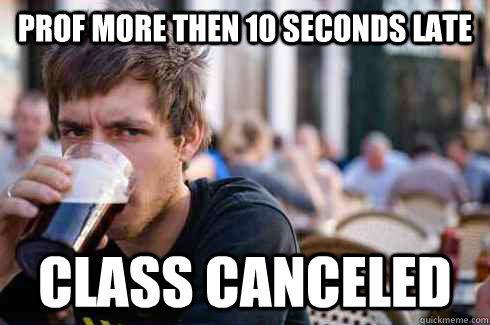 File:Lazy college senior 1.jpg
