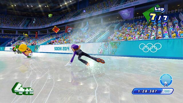 File:Skating1000mSochi.jpg