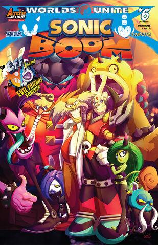 File:Sonic Boom -9 (variant).jpg
