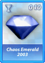 File:Card 010 (Sonic Rivals).png