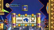 Casino Night Zone - Screenshot - (2)