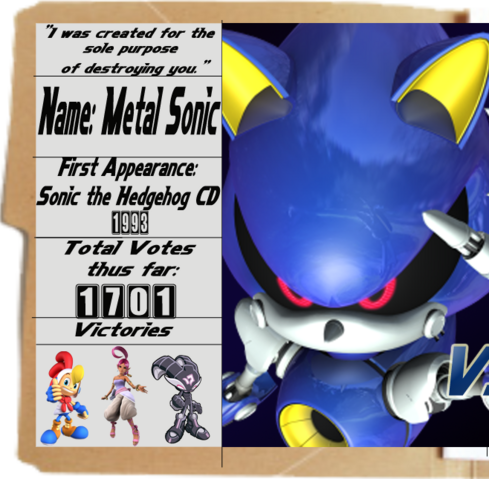 File:Round-4-metal-sonic.png
