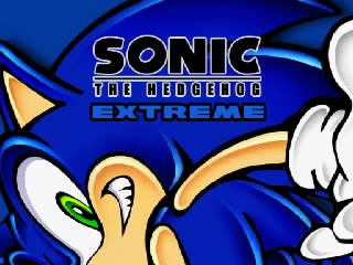 File:SonicExtremeTitle.png