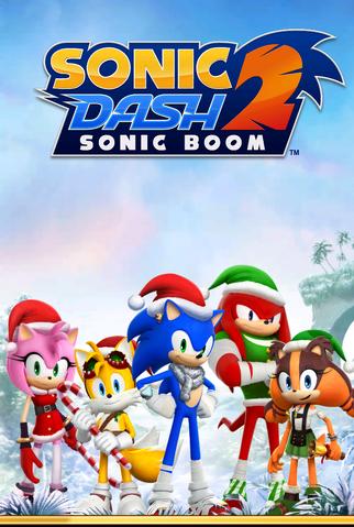 File:Sonic Boom christmas.png