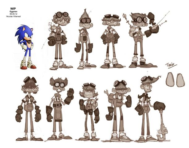 File:Eggman Sonic Boom Early Art.jpg