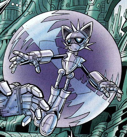File:Mecha tails.png