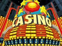 SonicAdventure CasinoCamera