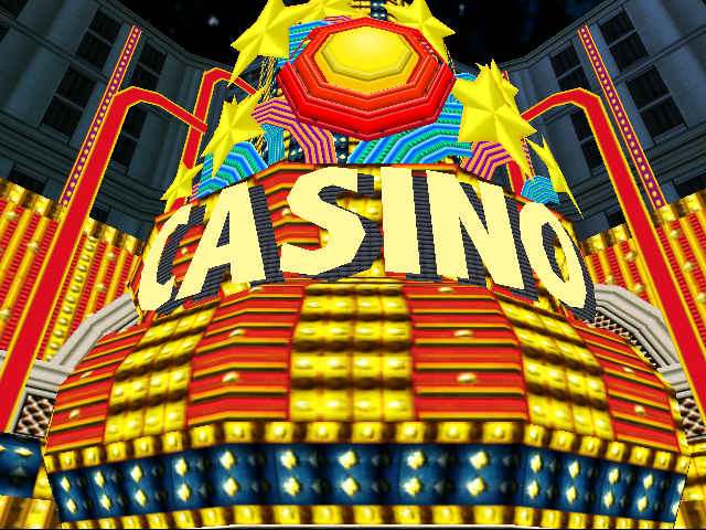 File:SonicAdventure CasinoCamera.png