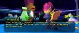 Spyro sonic 2