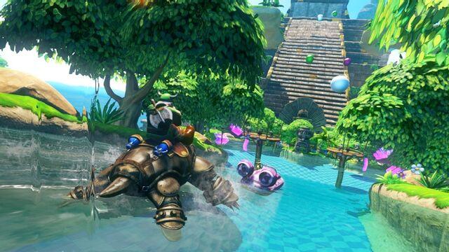 File:ASR-Transformed-Xbox.com-screenshots-11.jpg