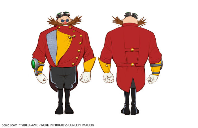 File:Eggman Sonic Boom concept.jpg