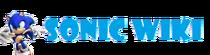 German-Sonic-Wiki