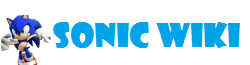 File:German-Sonic-Wiki.png