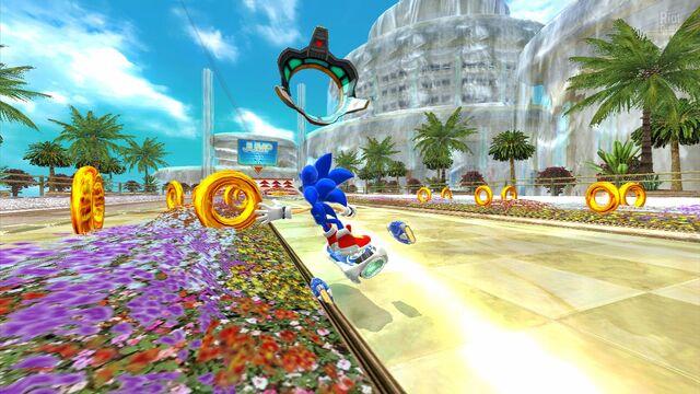 File:Screenshot.sonic-free-riders.1280x720.2010-11-25.32.jpg