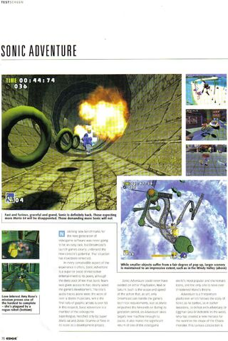 File:Sonic Adventure preview page 1of4.jpg