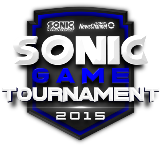 File:Sonicgametourneybanner.png