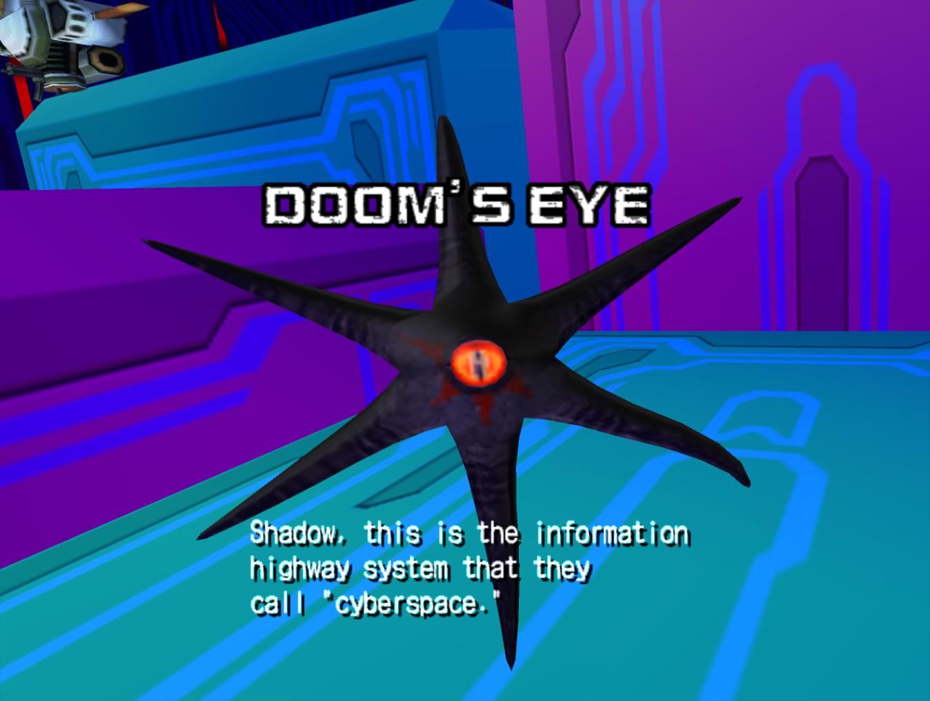 File:Doom's Eye - Digital Circuit.png