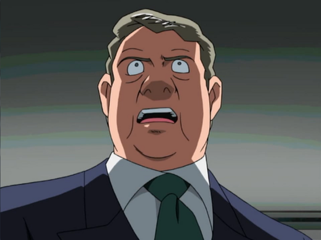 File:Ep44 President 2.png