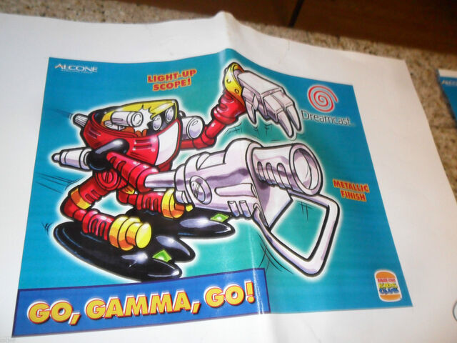 File:Go Gamma Go! 05.jpg