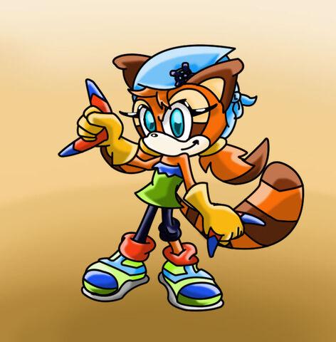 File:Marine-Sonic-Boom-Redesign.jpg