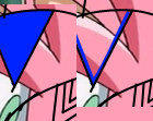 File:Recolor example 5.png