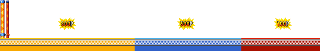 File:Sonic-Advance-2-Goal-Bar.png