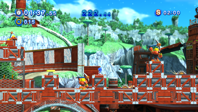 File:SonicGenerations 2016-09-12 19-34-45-543.png