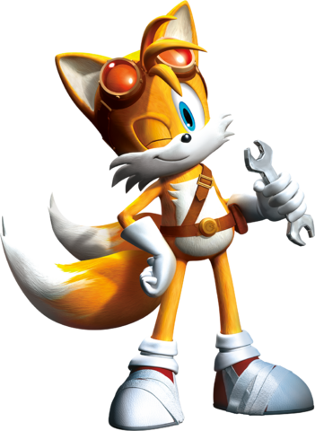 File:Tails Sonic Boom V2.png