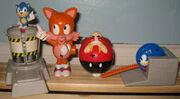 1993-Sonic-Burger-King-set
