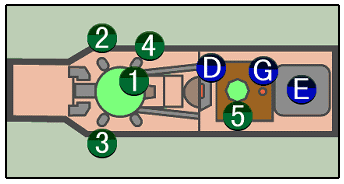 File:A Deck.png