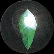 Emerald-Shard-Sonic-Adventure