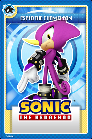 File:Espio Card.jpeg
