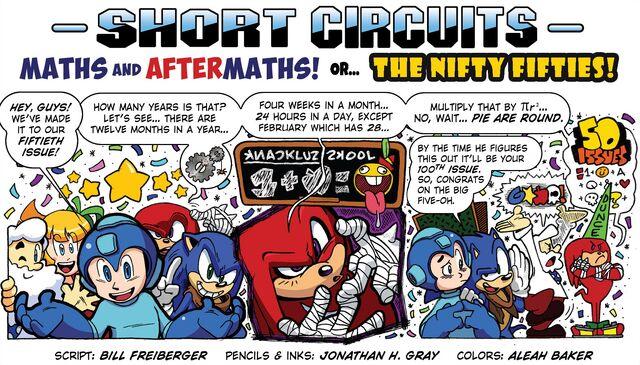 File:Short Circuit 50.jpg